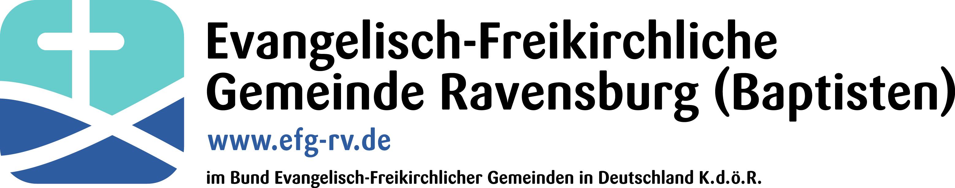 Evangelisch-freikirchliche Gemeinde Ravensburg